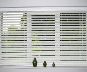 eco-wood-venetian-blinds-tuscany-63mm